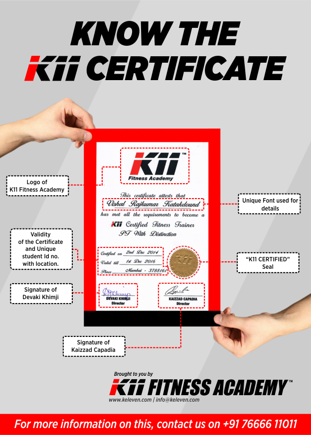 Personal Trainer Sports Nutrition Massage Therapy Courses By K11